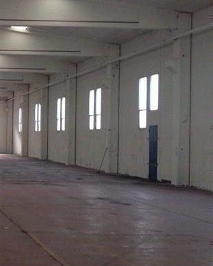 industriale -  Capannone 9 locali € 910.000 CT9268