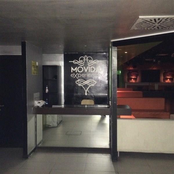 Monza – Capannone fronte strada da 1000 mq