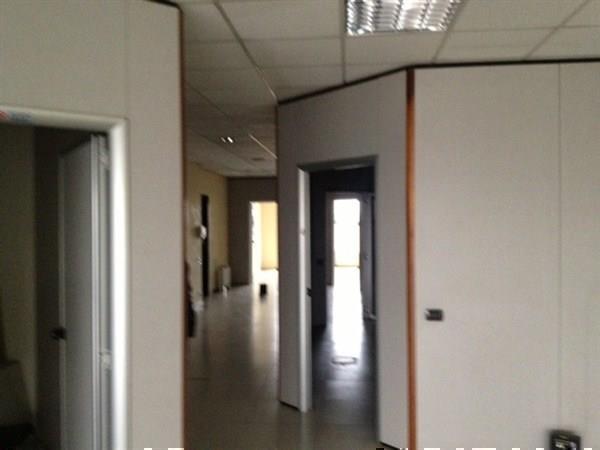 Concorezzo – Ufficio da 280 mq