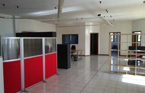 Proposta immobiliare Rif. UA943 Sig. Sala Igor