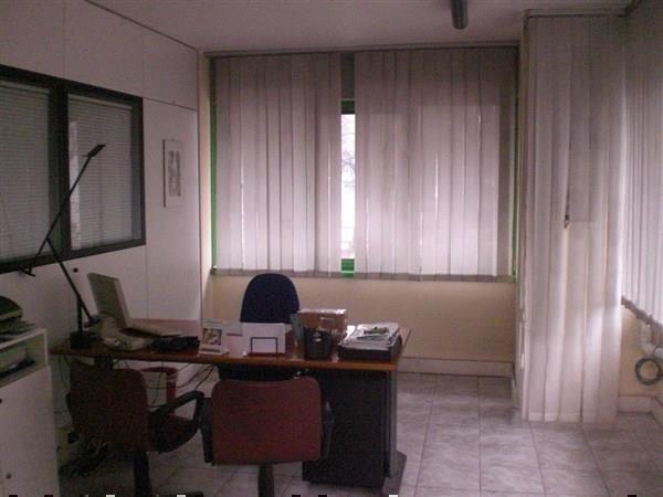 Cologno Monzese – Ufficio 400 Mq