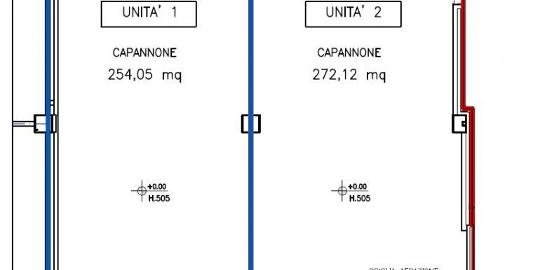 new_pianta_due_lotti