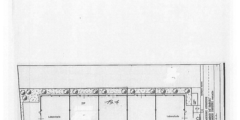 CA9618 (13)