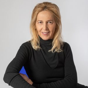 Michela Albani