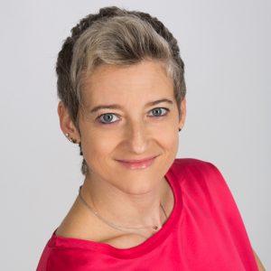 Paola Grigoli