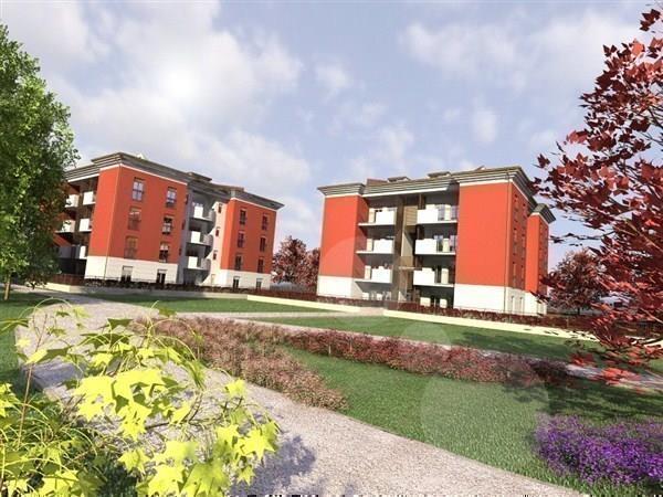 Sulbiate monolocale piano terra con giardino agenzia for 2 piani appartamento monolocale