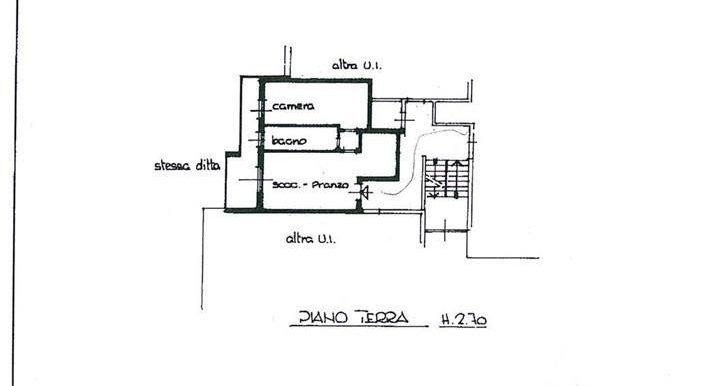 T2405_1