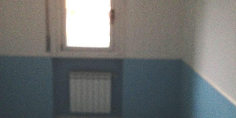 foto VERONESE RECENTI 003