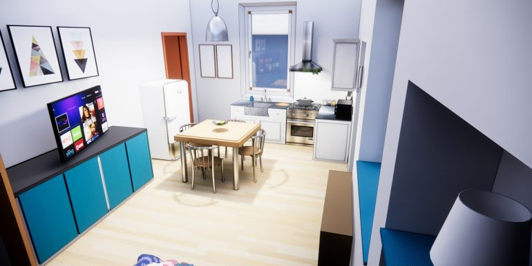 sog cucina