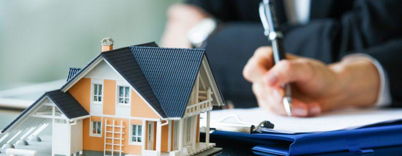 Come acquistare casa con il finanziamento immobiliare