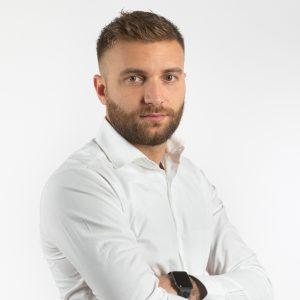 Emanuele Lecchi