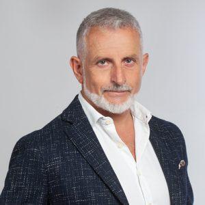 Fabio Primo Beretta