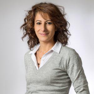 Ilaria Baccarini