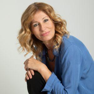 Lorena Sala